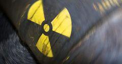 Уран и торий внесут в национальный список подконтрольной продукции