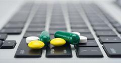 Правительство не вводило ограничений на доставку лекарств и почтовых посылок
