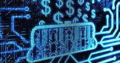 В Кыргызстане появился новый оператор системы электронных денег