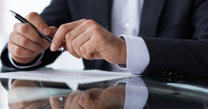 Кыргызстан улучшил позиции в рейтинге Doing Business