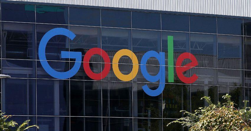 Google временно приостанавливает работу своих офисов в Китае