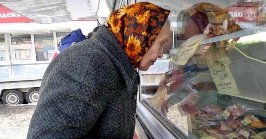Евросоюз профинансирует увеличение пособий малообеспеченным кыргызстанцам