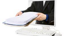 В КР с марта отменяются бумажные справки в госорганы