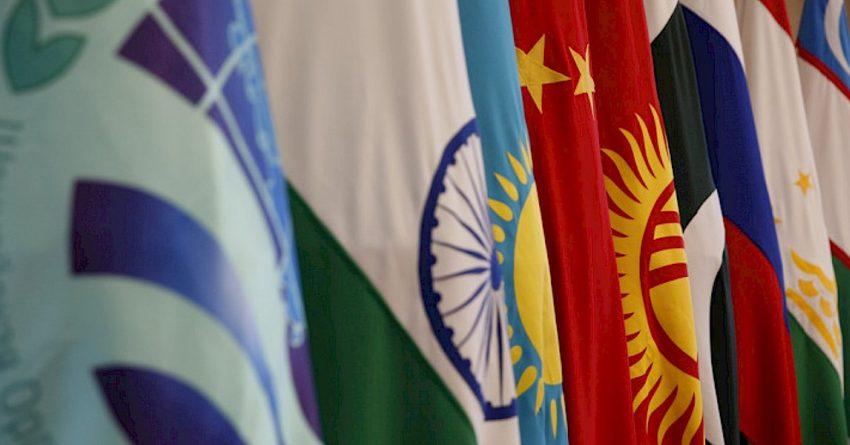 Кыргызстан выступает за открытие на территории республики банка ШОС