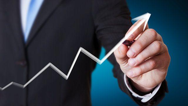 В 2019 году ожидается ускорение экономической активности в КР