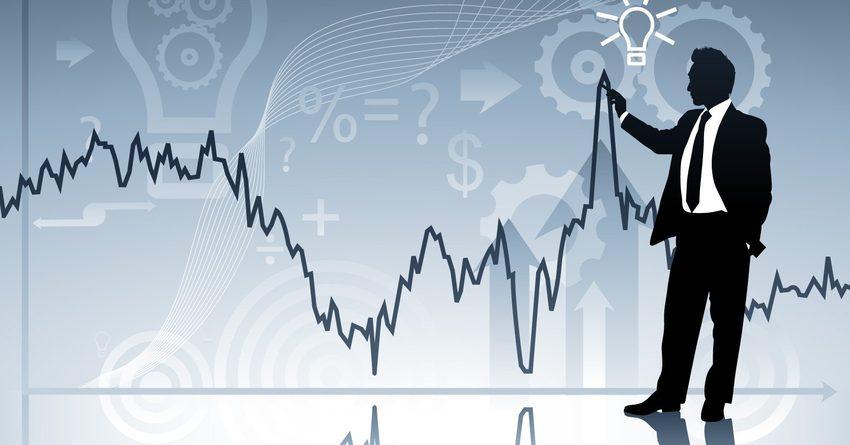 Инвесторы вновь проявляют интерес к России, Китаю и Узбекистану