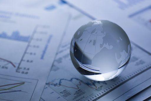 Экономика КР начнет восстанавливаться уже этой осенью – считает ЕФСР