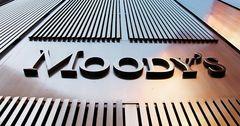 Кыргызстан посетила делегация рейтингового агентства Moody's