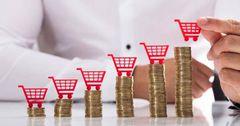 В КР превышение инфляцией коридора 5-7% сохранится до конца года — ЕАБР