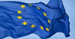 Вхождение в ЕАЭС снизило конкурентоспособность кыргызстанского текстиля для экспорта в Европу