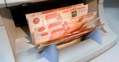 На поддержку проблемных ипотечников в правительстве РФ нашли дополнительные 2 млрд рублей