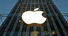 Apple объявила о сотрудничестве с крупным производителем ПО из Германии
