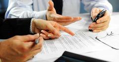 Сервис по подготовке документов без юриста запустился в России
