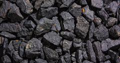 Цены на уголь снизились на 1.7%