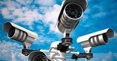 Камеры покроют Кыргызстан только в 2020 году