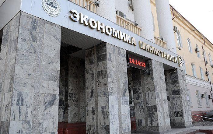 Минэкономики КР утвердило положение о торговом представителе