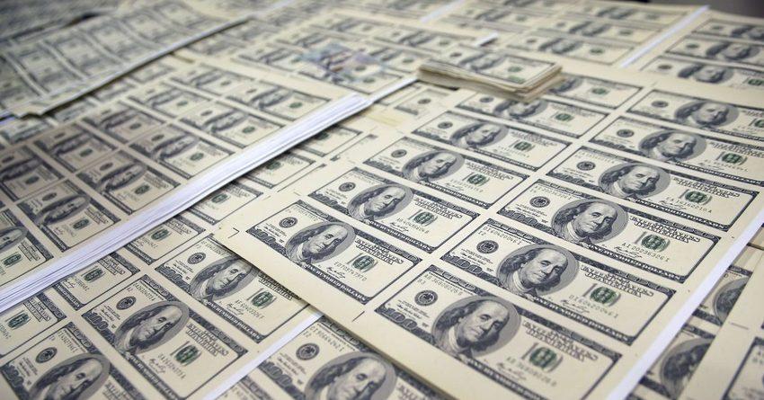 Сокращается приток прямых иностранных инвестиций в Кыргызстан