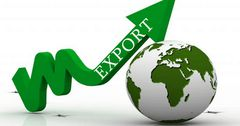 Экспорт КР в 2021 году увеличился на 4.4%