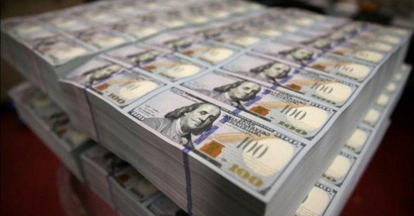 Узбекские власти вернули из Франции активы старшей дочери Каримова на $10 млн