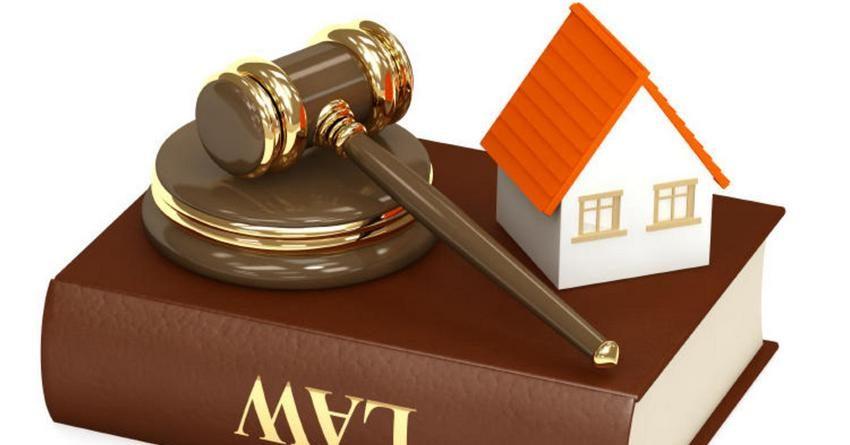 Запрет на изъятие залогового имущества без решения суда может вступить в силу с 2017 года