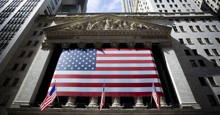 Вложения России в американские гособлигации сократились на $12.6 млрд в сентябре