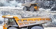 Оператору Кумтора выдали все необходимые разрешения для добычи золота в 2017 году
