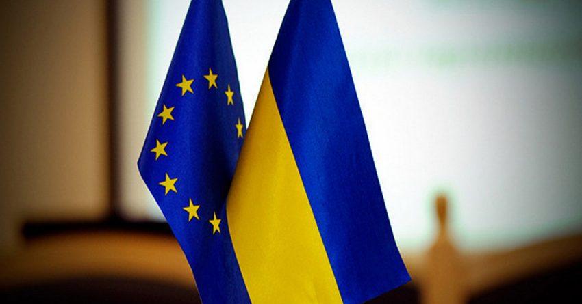 Послы Евросоюза одобрили отмену визового режима для Украины