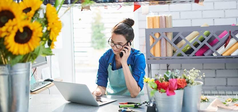 ЕБРР запускает учебный онлайн-ресурс для малого бизнеса