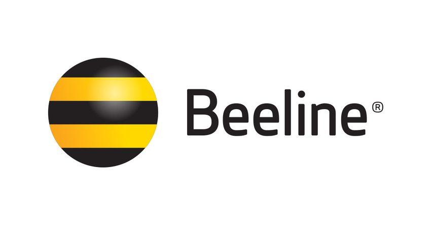 Beeline информирует о снижении стоимости голосовых звонков на сети других мобильных операторов