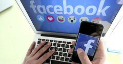 Facebook из-за расследования потерял $3 млрд