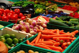 КР произвела сельскохозяйственной продукции на 12.8 млрд сомов