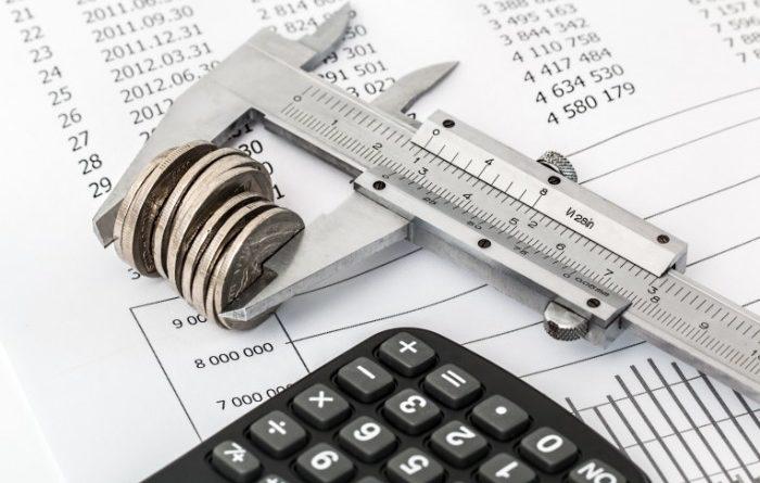 Объем торгов рынка ценных бумаг сократился на 185.4 млн сомов