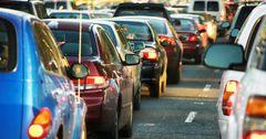 Минюст и ГРС запустили единый реестр прав требования на транспорт