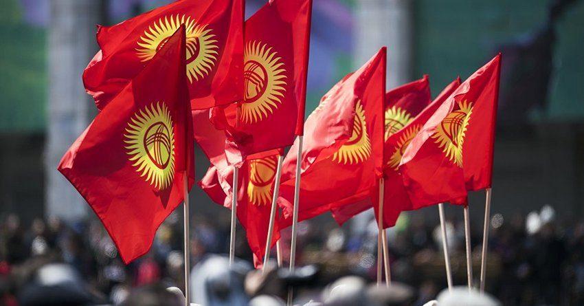 На что Кыргызстан получит деньги от международных банков развития