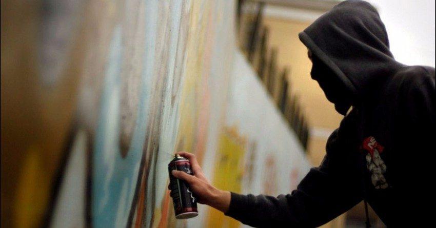 Штрафы за хулиганство и распитие алкоголя несовершеннолетними увеличат в 20 раз