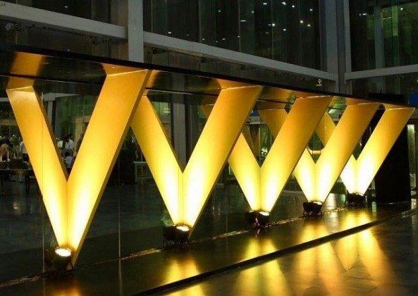 VEON разместит 7-летние евробонды