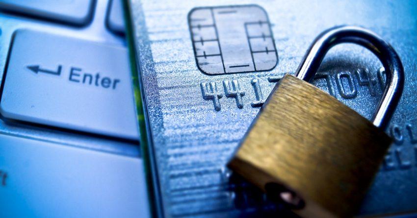 Нацбанк Казахстана усилил контроль из-за сообщений о готовящихся кибератаках на банковские системы