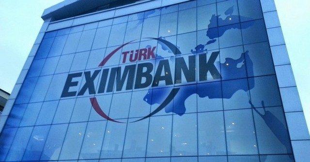 Турецкое оборудование можно будет закупать в кредит под 4% годовых