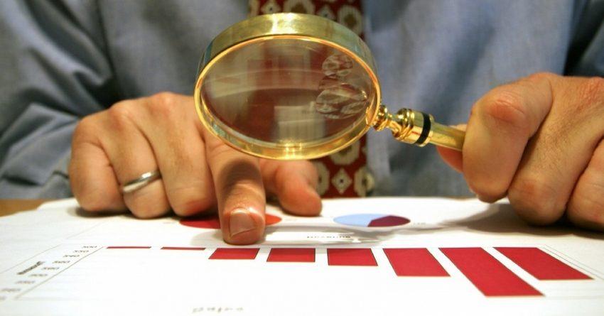Госэкотехинспекция проверила свыше 1.6 тысячи предприятий за I полугодие