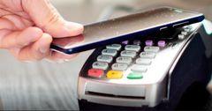 BRICS Pay объединит платежные системы Alipay, M-Pesa, RuPay, ArCa, Элкарт, Uzcard