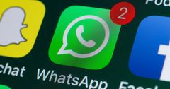 У миллионов пользователей перестанет работать WhatsApp