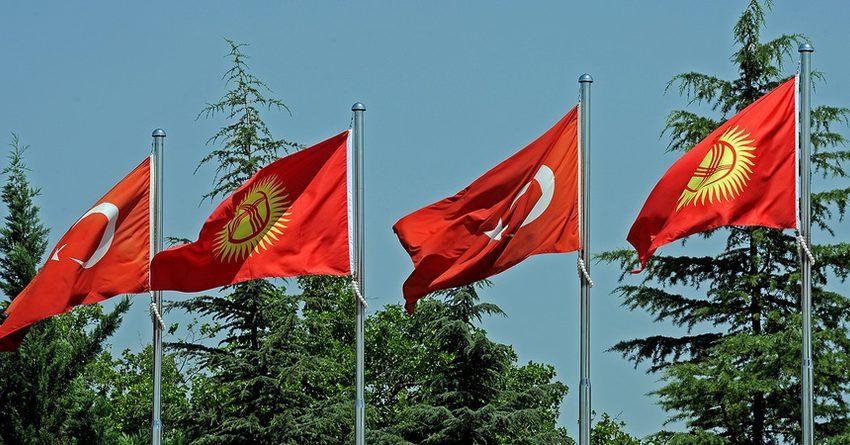 МИД: Стоимость разрешения на работу в Турции не надо оплачивать частным агентствам