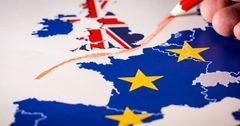 Великобритания вышла из ЕС — процесс Brexit завершен