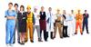 В ЕАЭС запустят единую систему онлайн-трудоустройства
