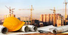 GeoBetonInvest проинвестирует строительство бетонного завода в КР