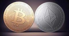 Нацбанк КР назвал цену лицензии для операторов обмена криптовалют