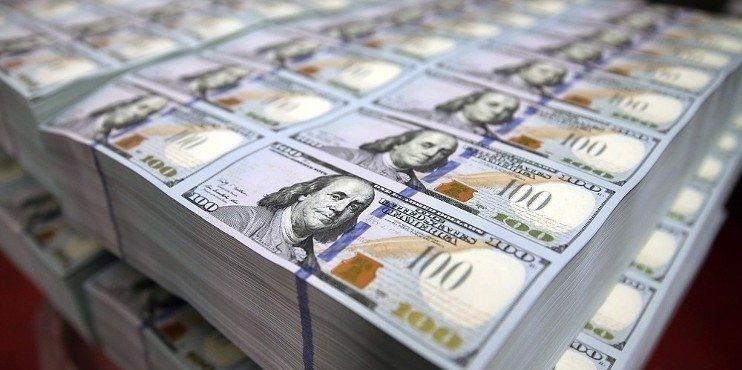 Долги жителей ЕАЭС по кредитам в 64 раза превышают госдолг КР