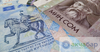 Кыргызстан может себе позволить долгосрочные кредиты – эксперт
