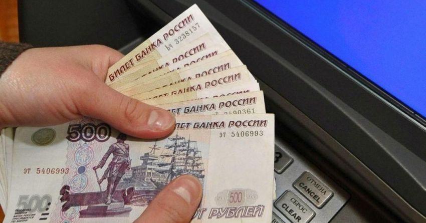 Как живется коллекторам в России с принятием нового закона