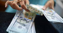 В сентябре денежные переводы в КР выросли на 12.1%, составив $266 млн